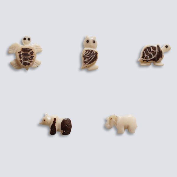 Animaletti baby vari soggetti